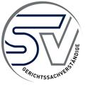 Logo Sachverständiger Zötsch