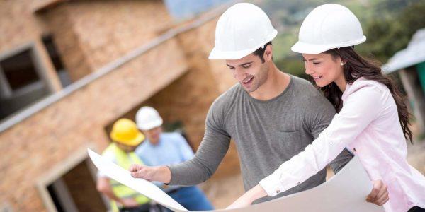 Zötsch | Header Bauunternehmen